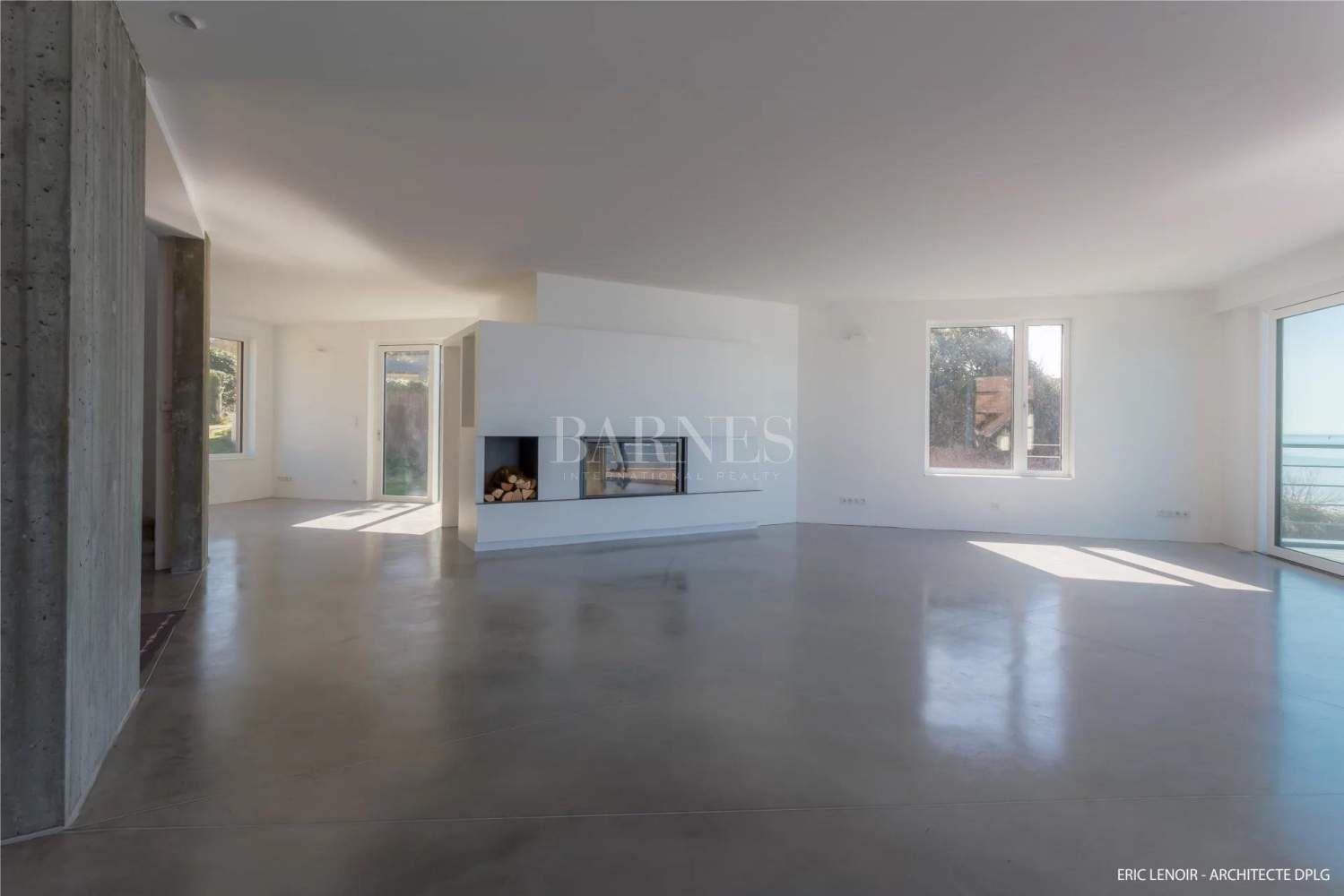Deauville  - House 5 Bedrooms - picture 7
