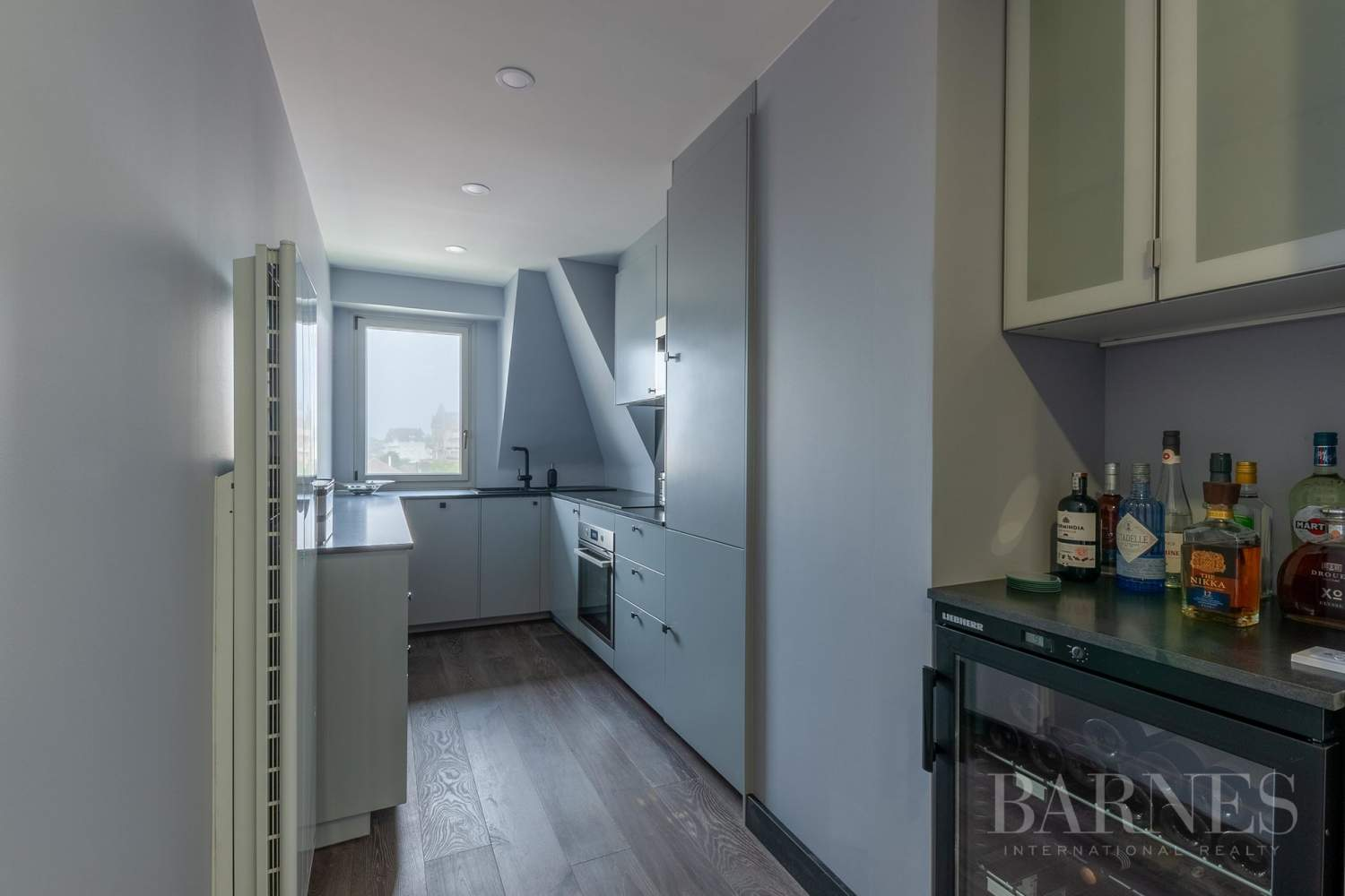 Deauville  - Apartment 1 Bedroom - picture 12