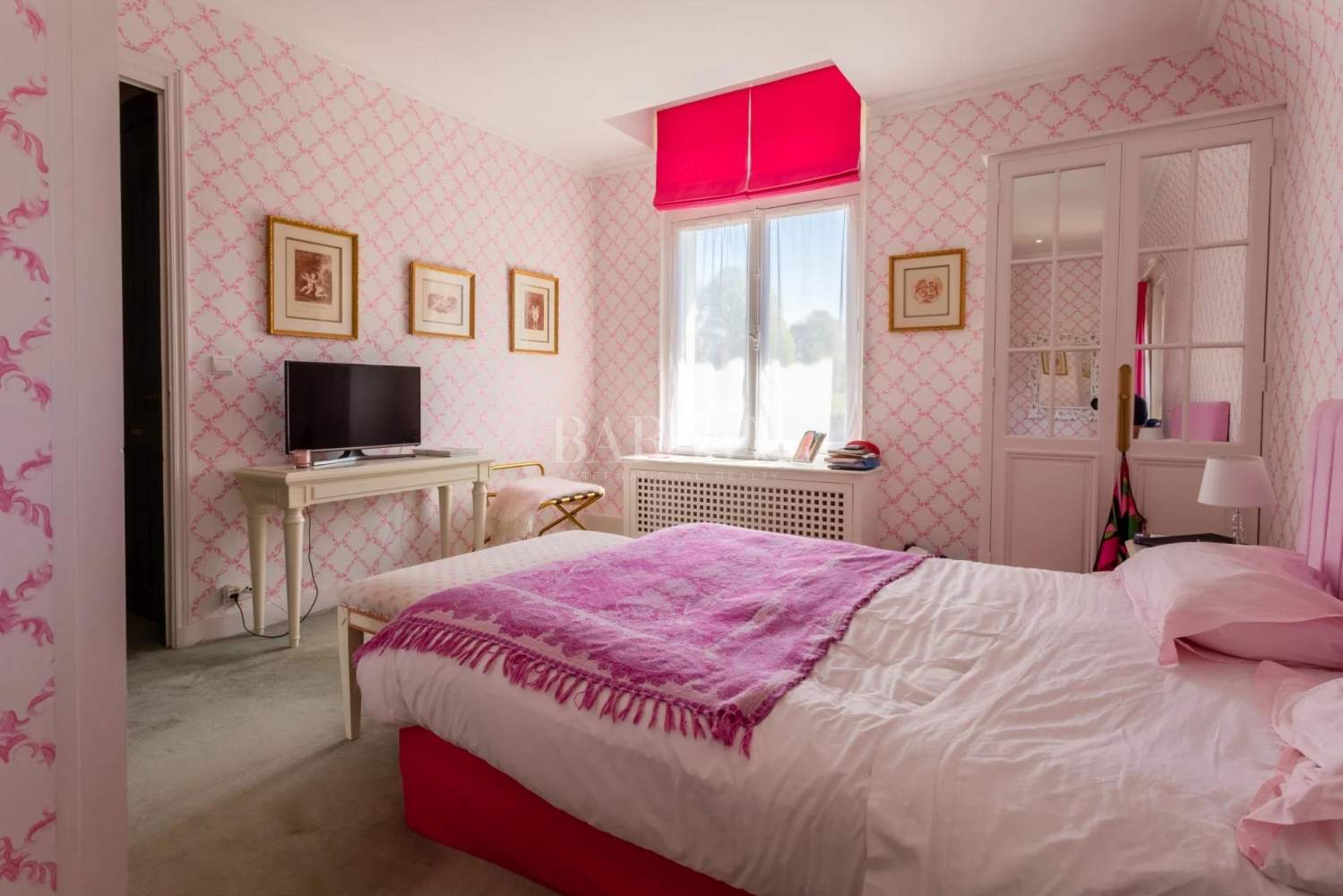 Deauville  - Finca  6 Habitaciones - picture 18
