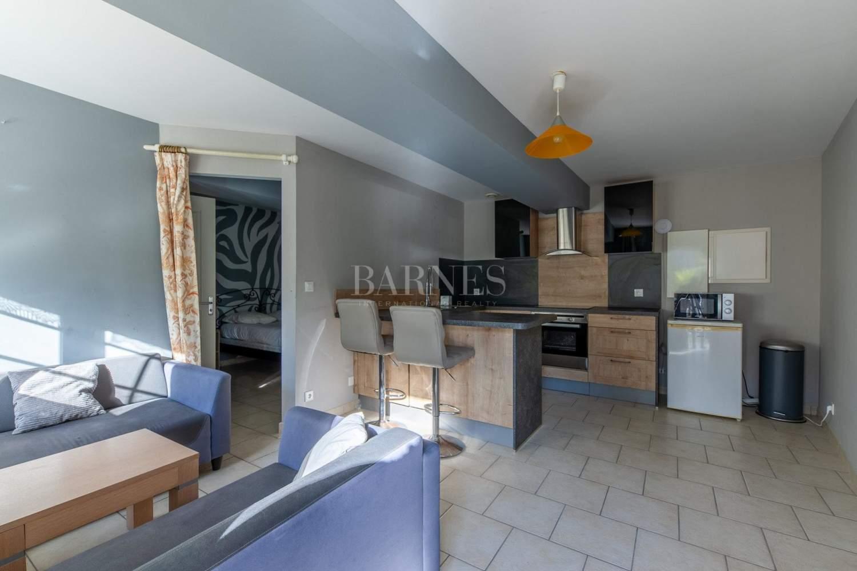 Arromanches-les-Bains  - Maison 23 Pièces 13 Chambres - picture 18