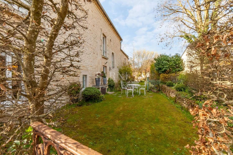 Courseulles-sur-Mer  - Maison 12 Pièces 6 Chambres - picture 19