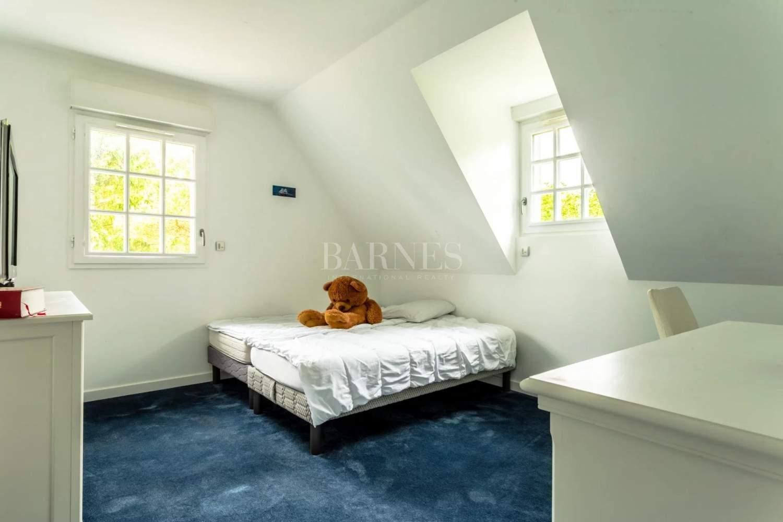 Gonneville-sur-Mer  - Maison 6 Pièces 4 Chambres - picture 17