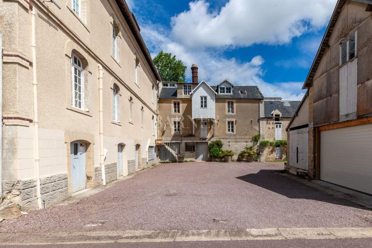 Bayeux  - Maison 8 Pièces 6 Chambres - picture 17