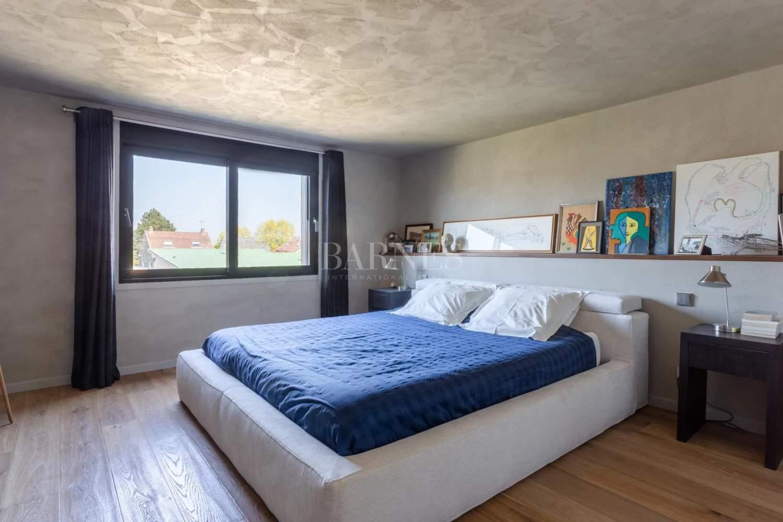 Granville  - Casa 9 Cuartos 5 Habitaciones - picture 13