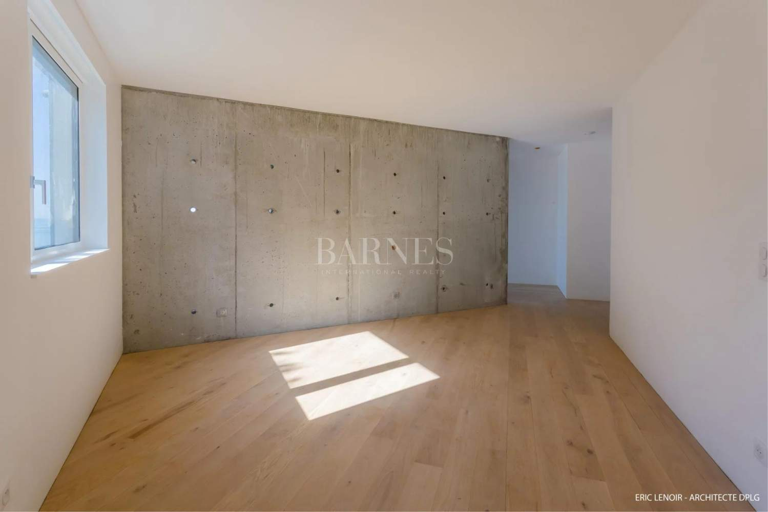 Deauville  - House 5 Bedrooms - picture 17