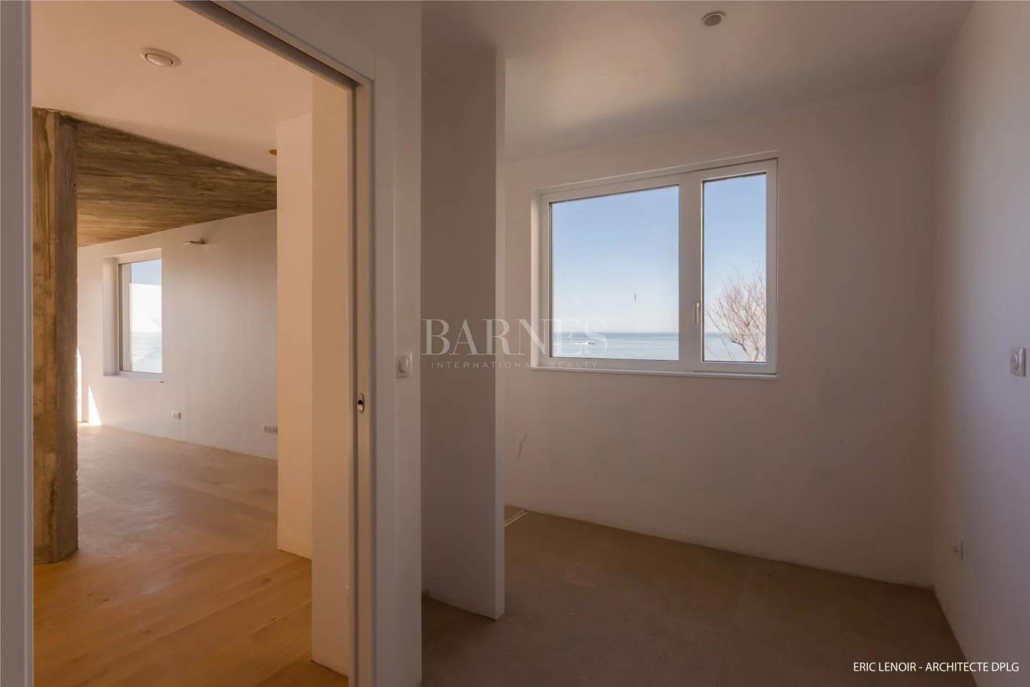 Deauville  - House 5 Bedrooms - picture 18