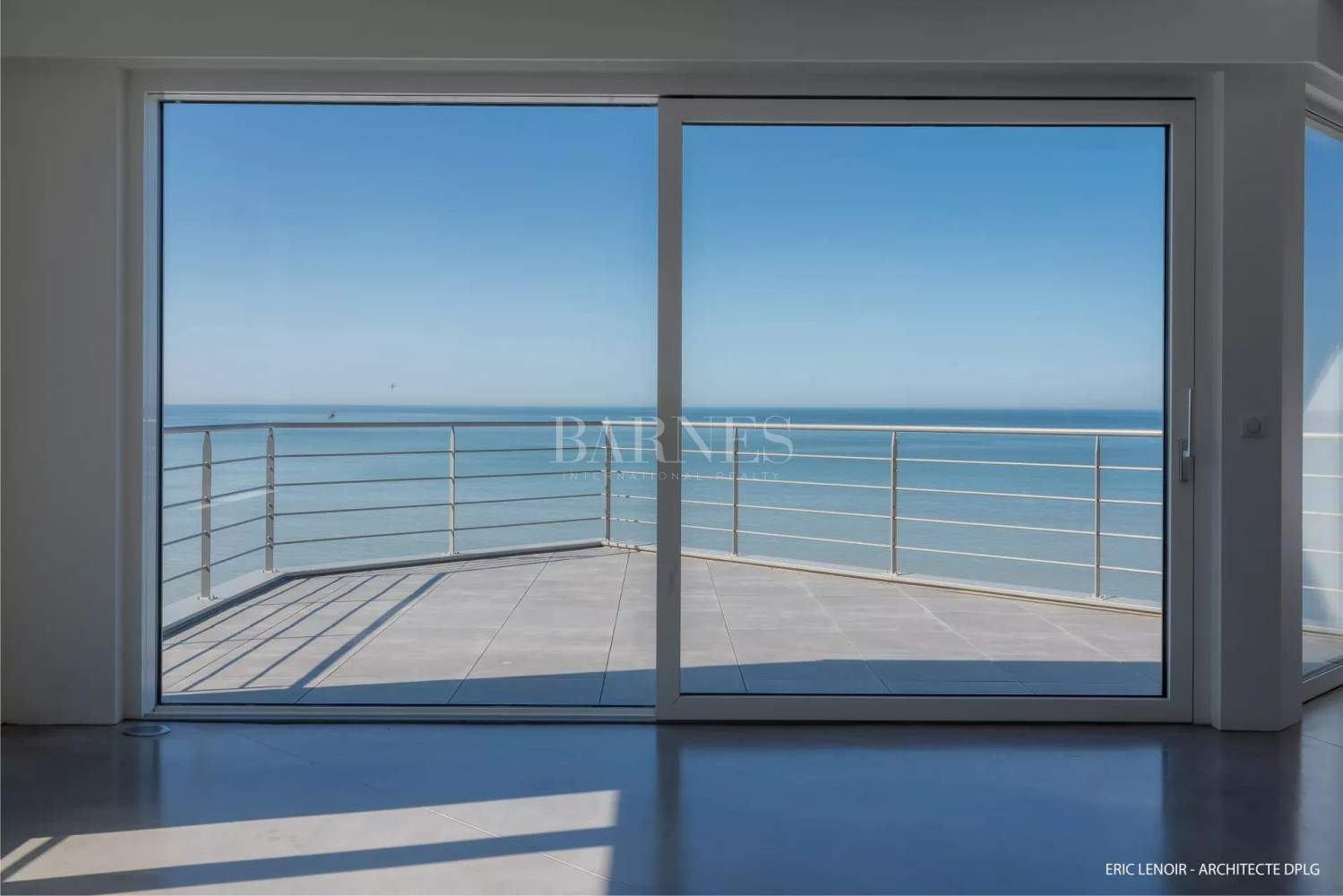 Deauville  - House 5 Bedrooms - picture 1