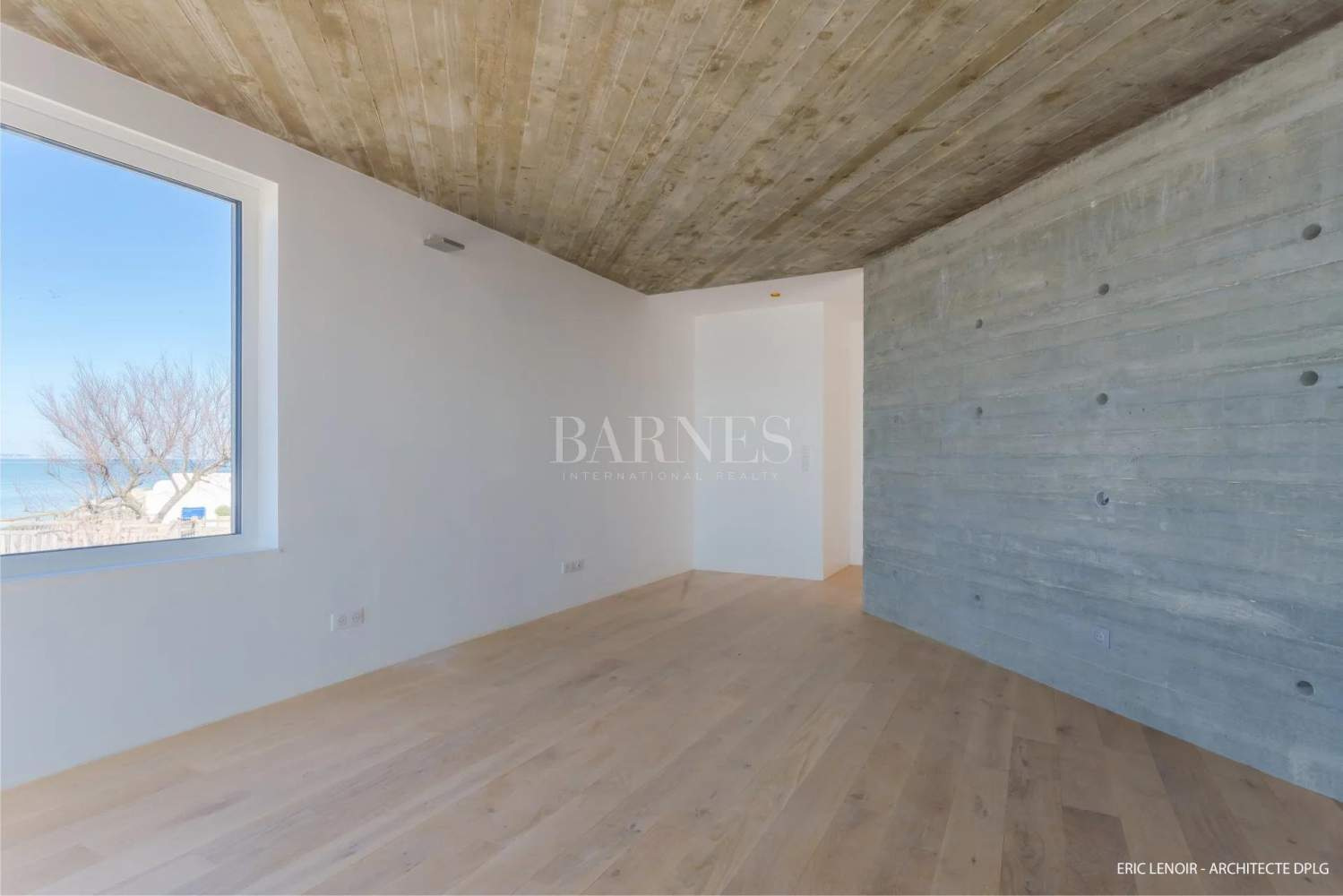 Deauville  - House 5 Bedrooms - picture 16