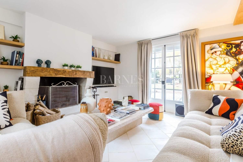 Deauville  - Villa 5 Bedrooms - picture 5