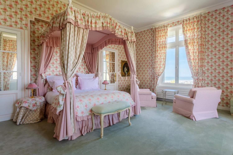 Deauville  - Finca  6 Habitaciones - picture 12