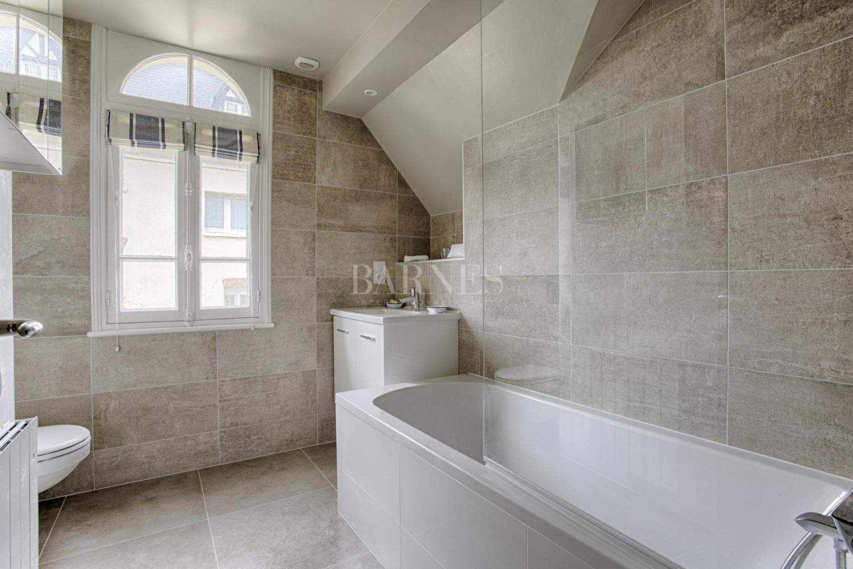 Deauville  - Casa 8 Cuartos 6 Habitaciones - picture 15