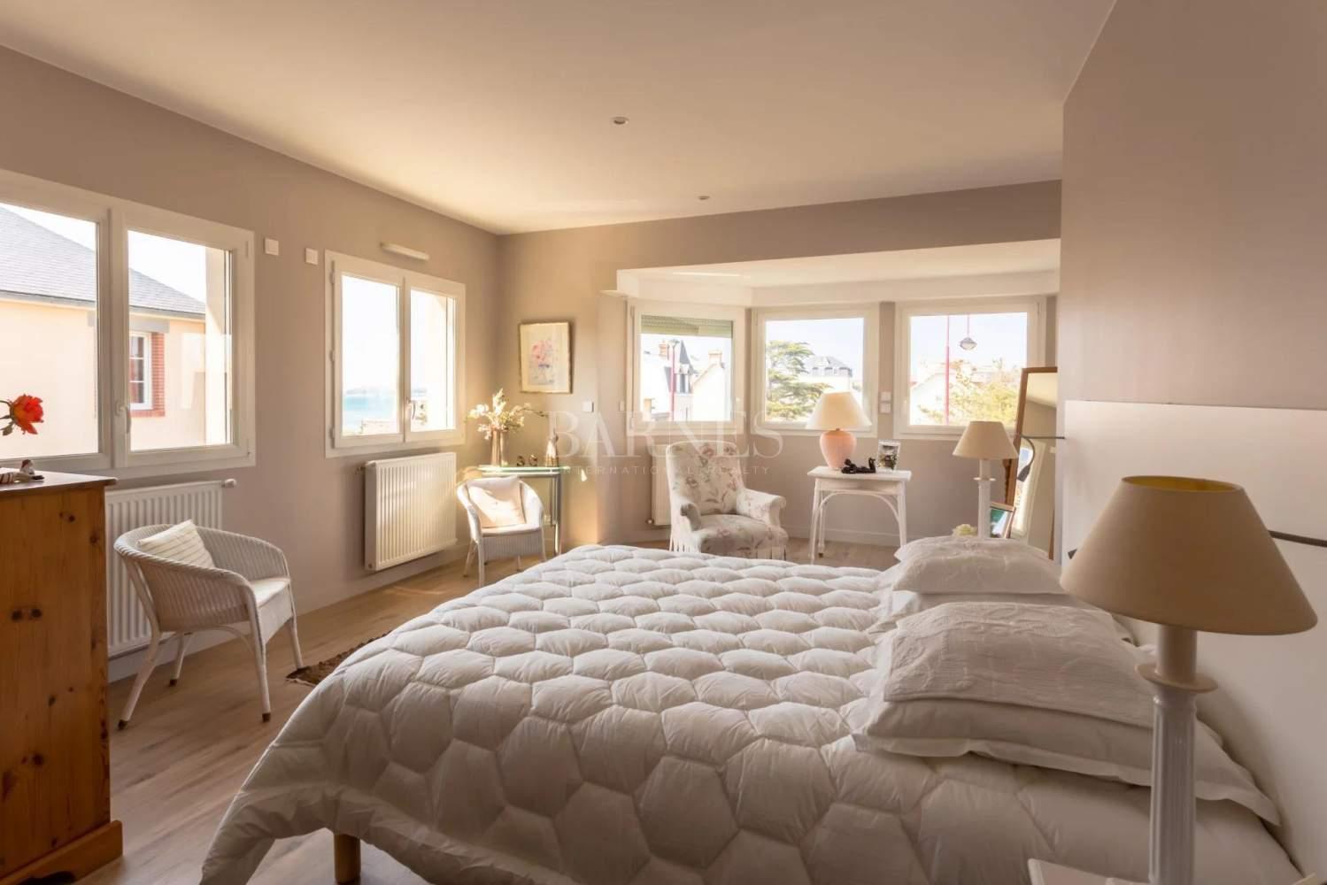 Saint-Pair-sur-Mer  - House 4 Bedrooms - picture 17