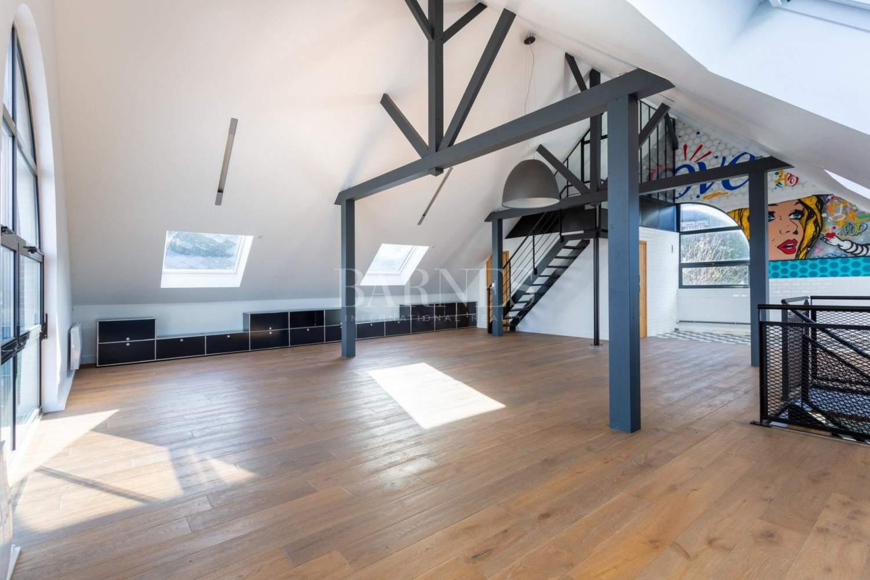 Honfleur  - Apartment 2 Bedrooms - picture 4