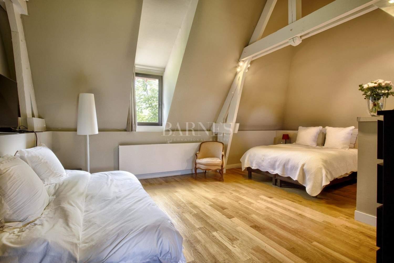 Trouville-sur-Mer  - Villa  4 Chambres - picture 12