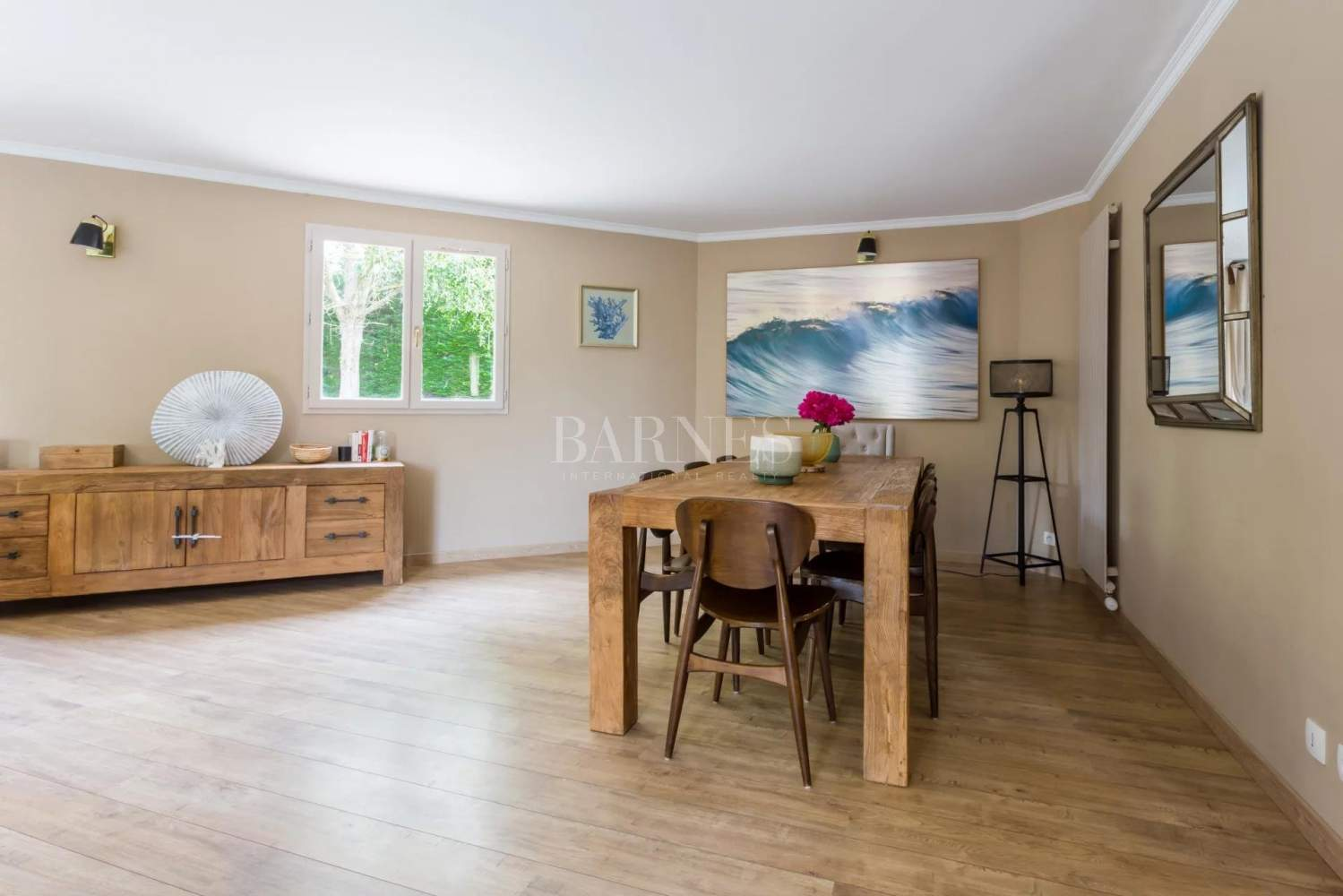 Deauville  - Villa 5 Bedrooms - picture 8
