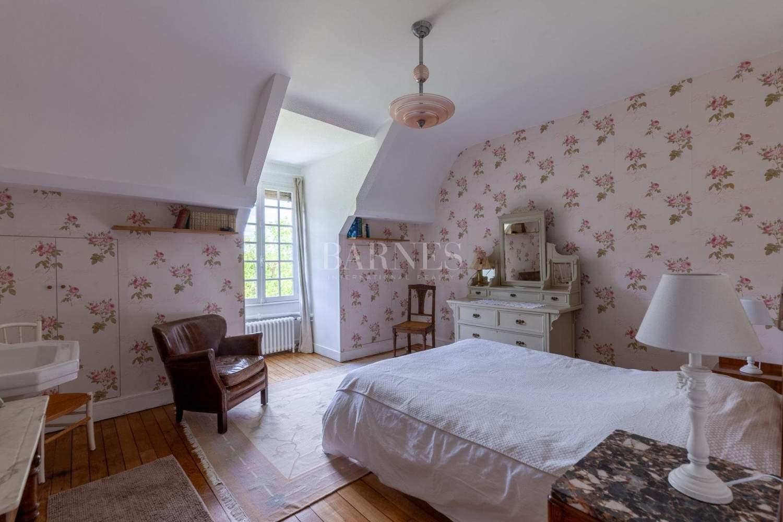Bayeux  - Maison 8 Pièces 6 Chambres - picture 15