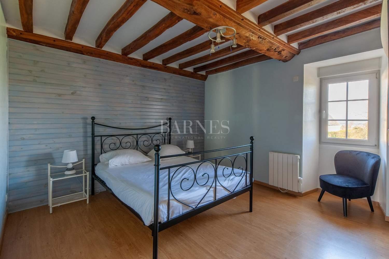 Arromanches-les-Bains  - Maison 23 Pièces 13 Chambres - picture 17