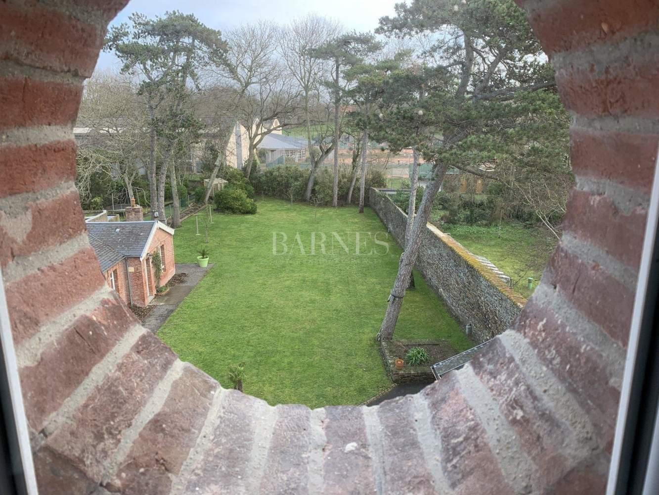 Granville  - Maison 9 Pièces 4 Chambres - picture 16