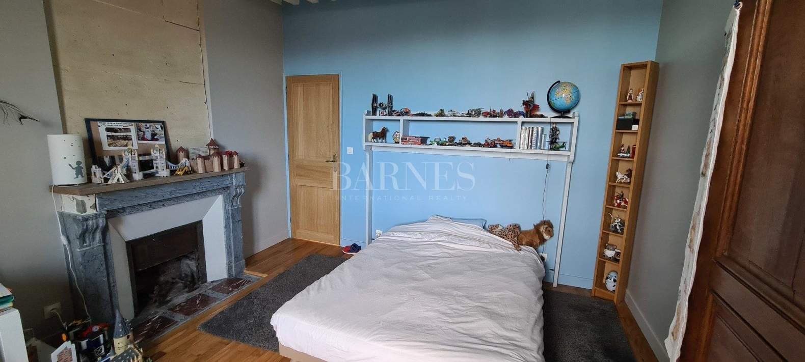 Caen  - House 4 Bedrooms - picture 7