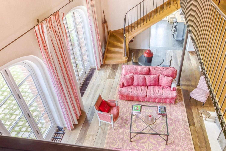 Deauville  - Finca  8 Habitaciones - picture 14