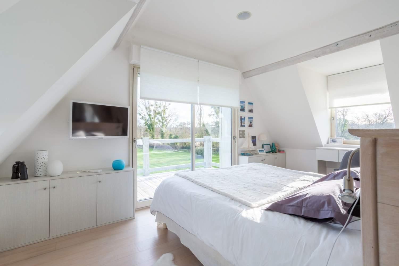 Deauville  - Maison 8 Pièces 5 Chambres - picture 9