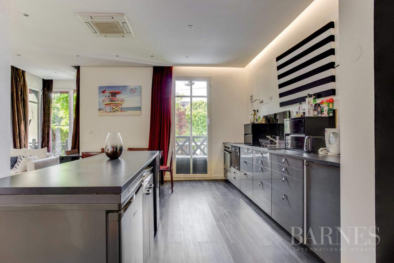 Deauville  - Villa 7 Cuartos 5 Habitaciones - picture 3