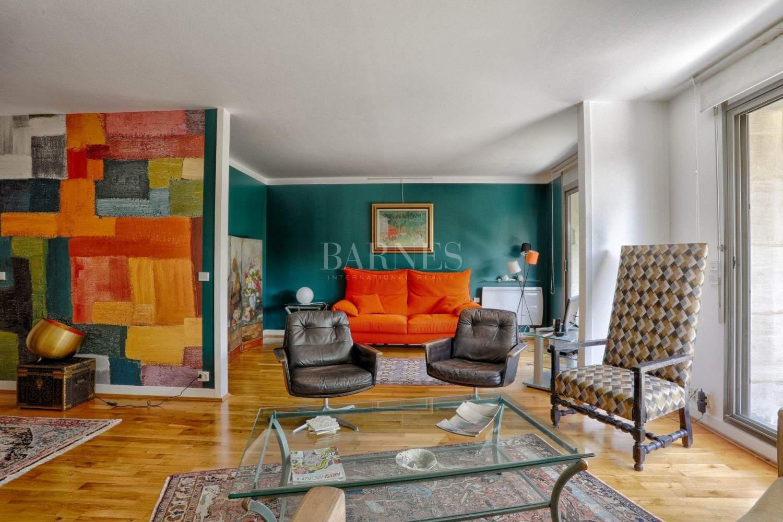 Deauville  - Appartement 2 Pièces, 1 Chambre - picture 6