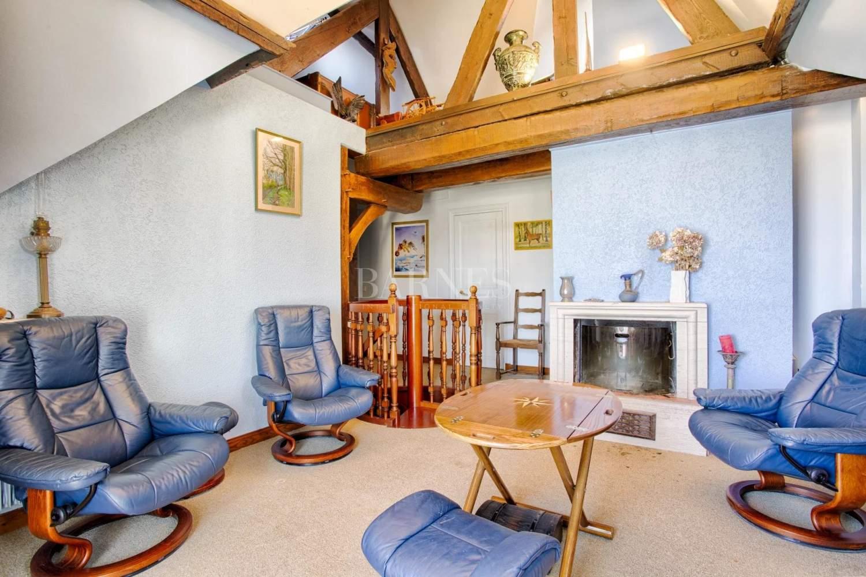 Deauville  - Appartement 4 Pièces 4 Chambres - picture 8