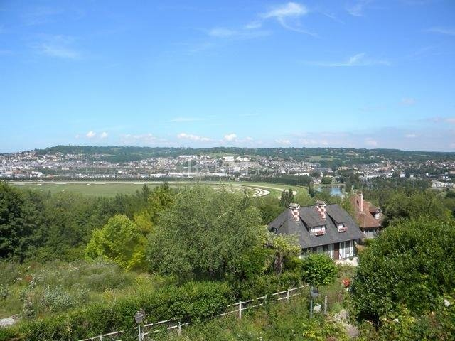Deauville  - Property 8 Bedrooms - picture 16