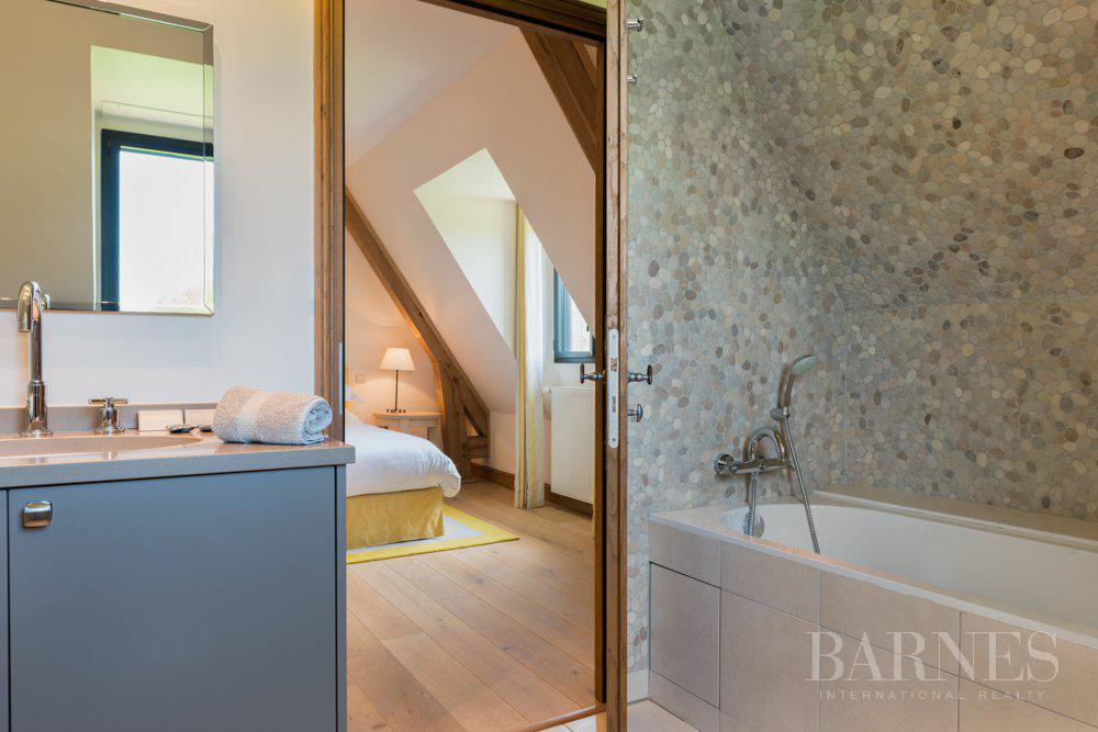 Deauville  - House 8 Bedrooms - picture 13