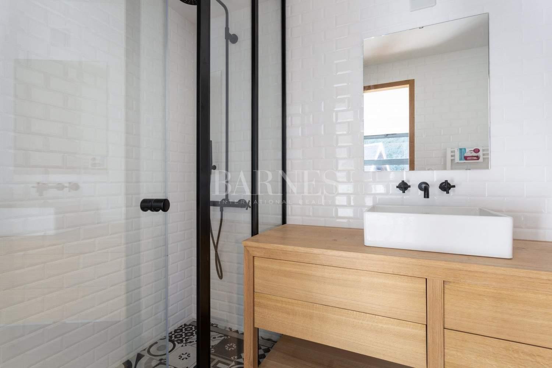 Honfleur  - Apartment 2 Bedrooms - picture 7