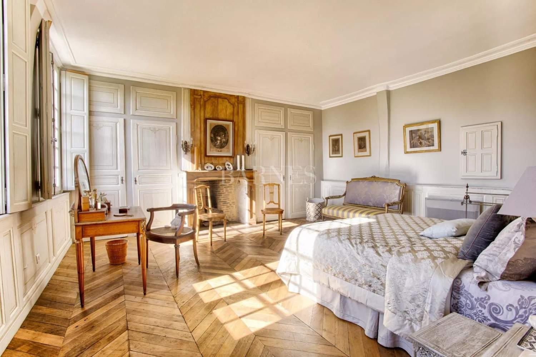 Deauville  - Manoir 12 Pièces - picture 9