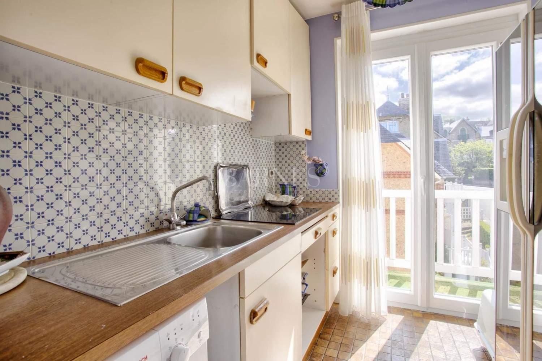 Deauville  - Appartement 4 Pièces 4 Chambres - picture 5