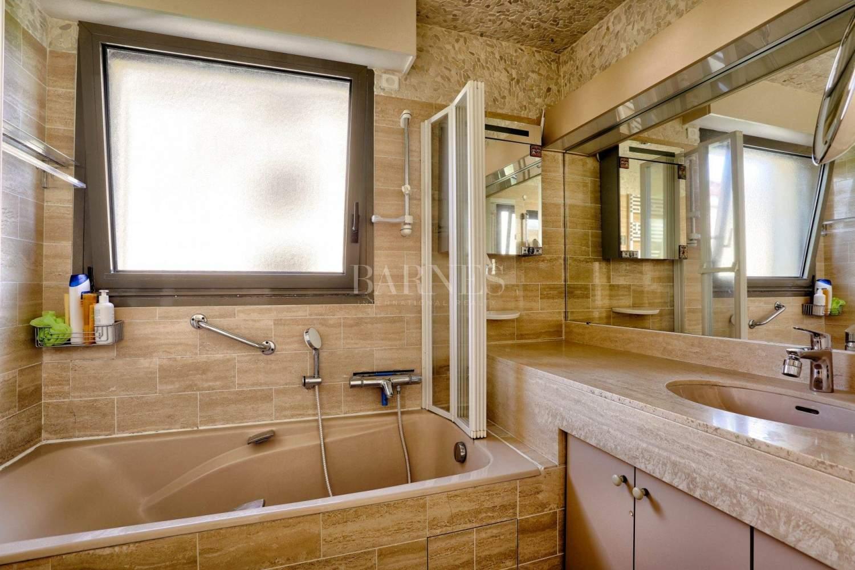 Deauville  - Appartement 2 Pièces, 1 Chambre - picture 10
