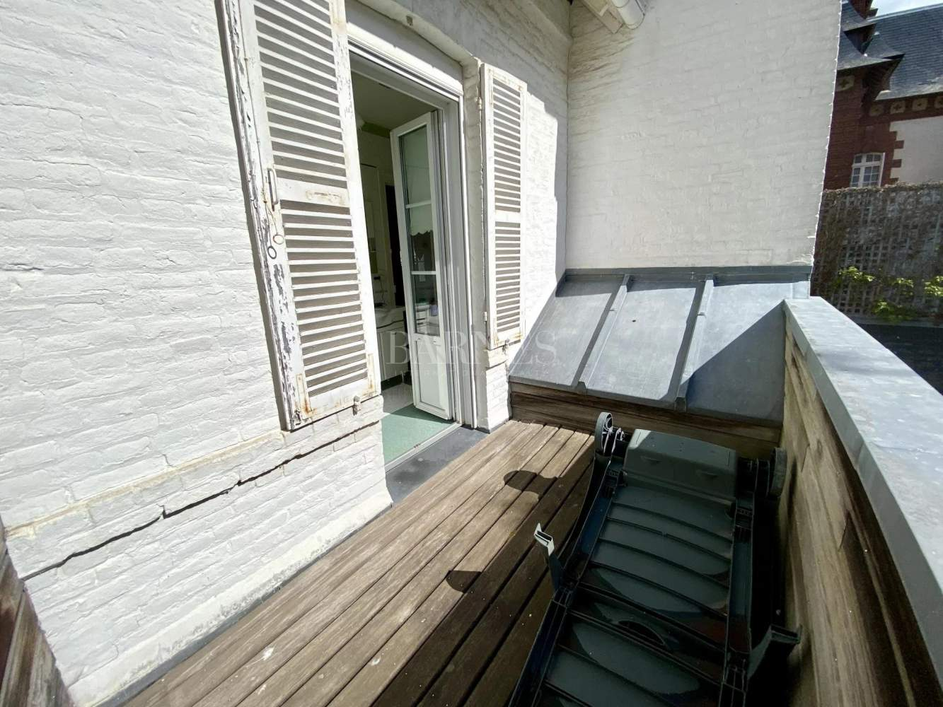 Deauville  - House  - picture 9