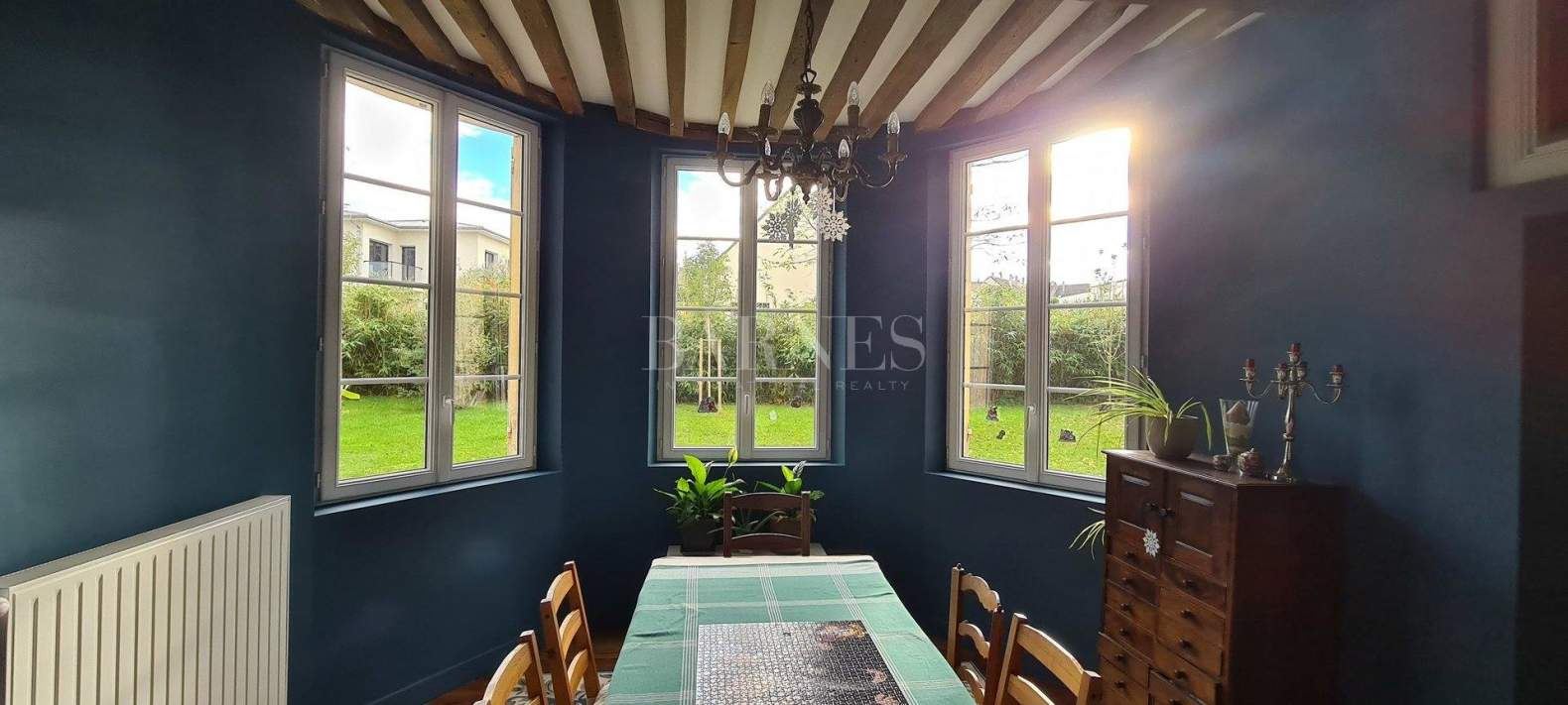 Caen  - House 4 Bedrooms - picture 2