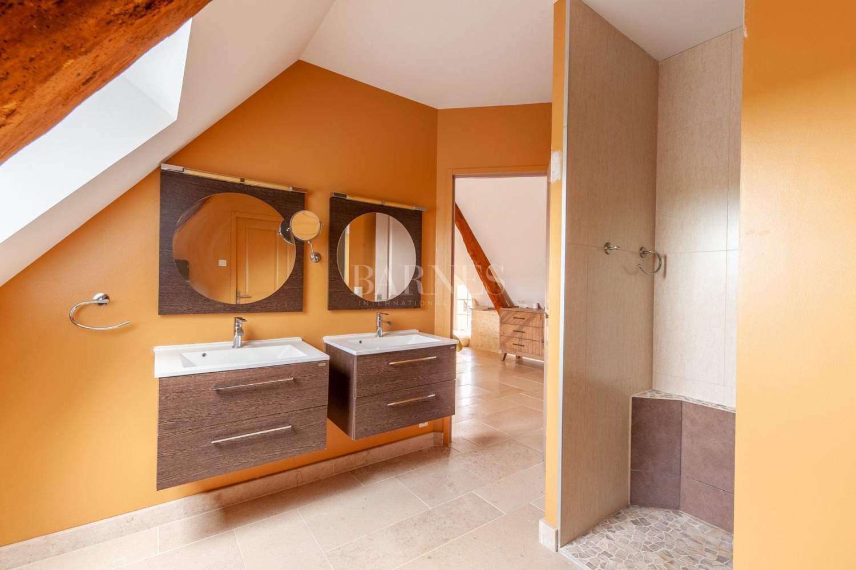 Arromanches-les-Bains  - Maison 23 Pièces 13 Chambres - picture 9