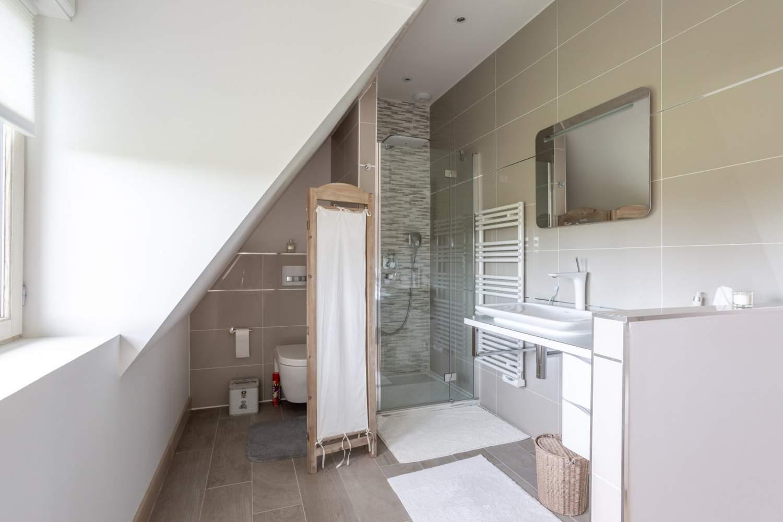 Deauville  - Maison 8 Pièces 5 Chambres - picture 12