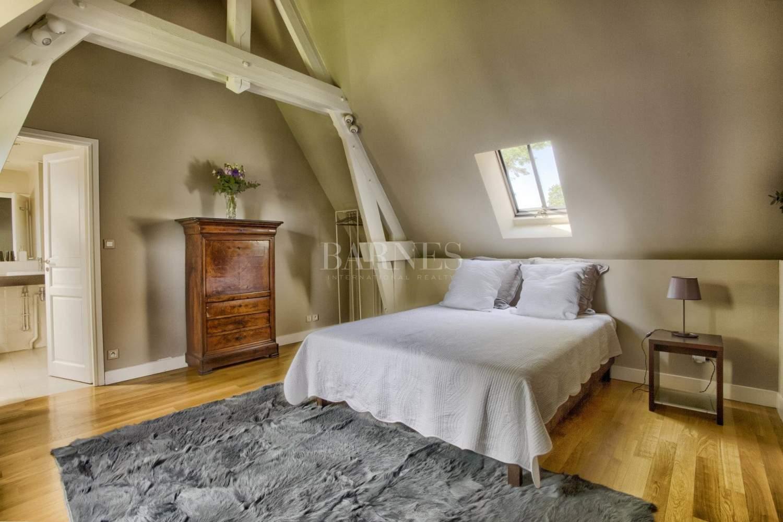Trouville-sur-Mer  - Villa 4 Bedrooms - picture 10