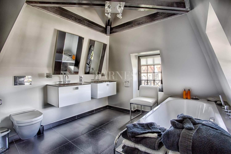 Deauville  - Casa 15 Cuartos 8 Habitaciones - picture 14