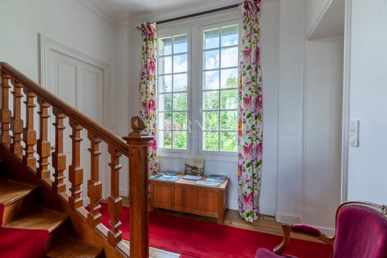 Bayeux  - Maison 8 Pièces 6 Chambres - picture 16