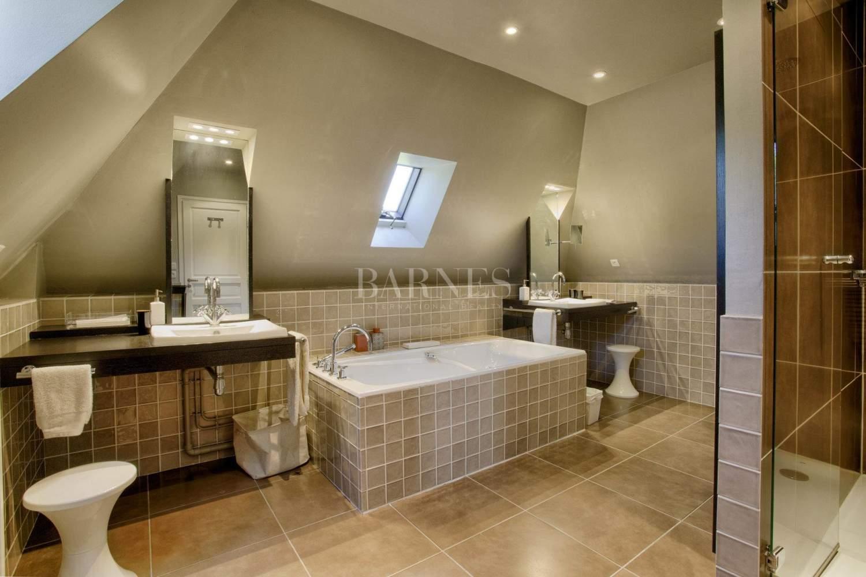 Trouville-sur-Mer  - Villa  4 Chambres - picture 11