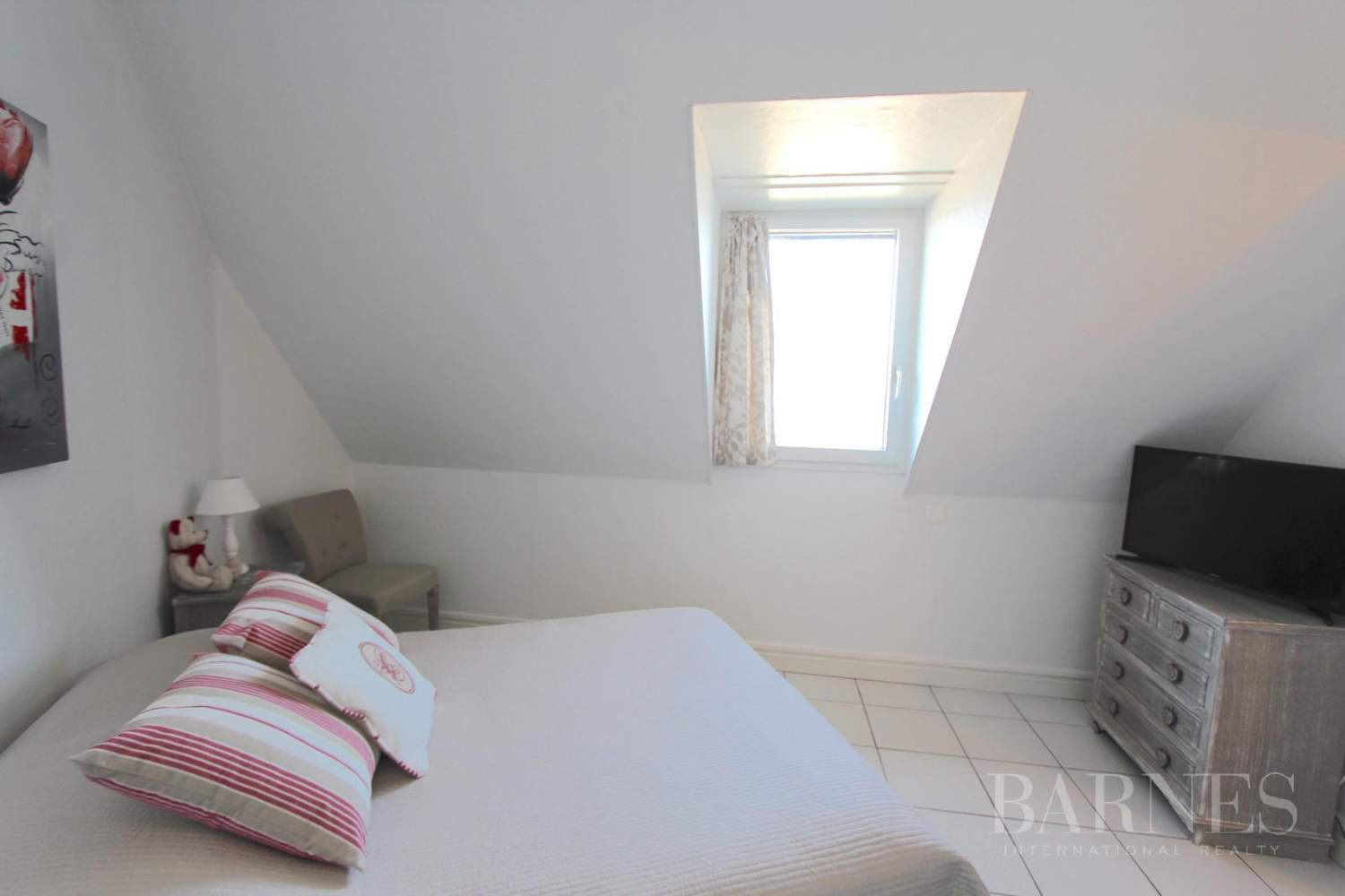 Benerville-sur-Mer  - Apartment 2 Bedrooms - picture 7