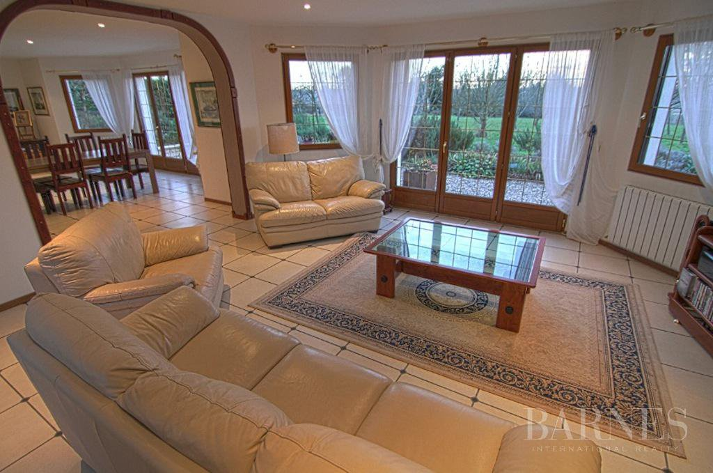 Deauville  - House 4 Bedrooms - picture 3