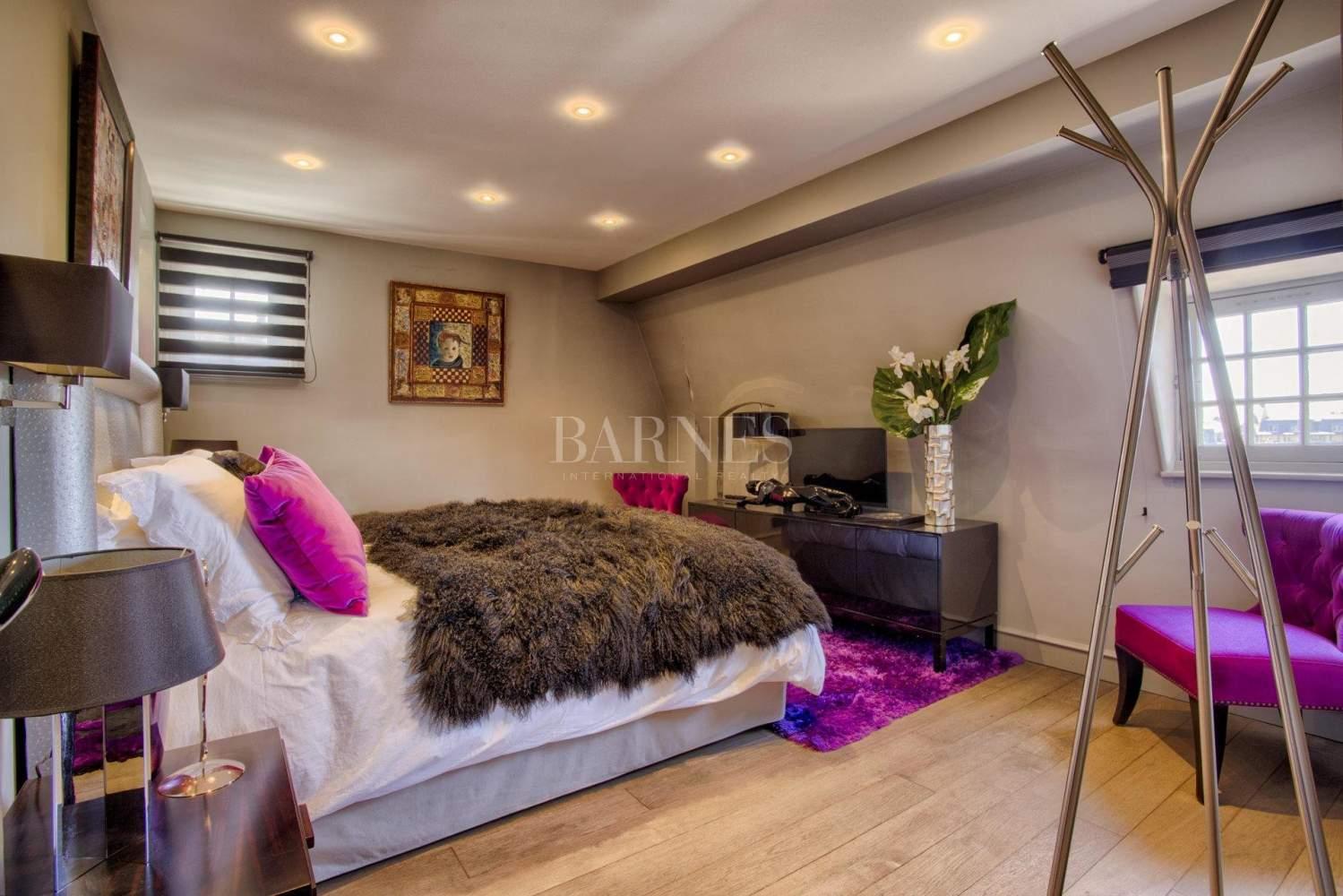 Deauville  - Casa 15 Cuartos 8 Habitaciones - picture 16