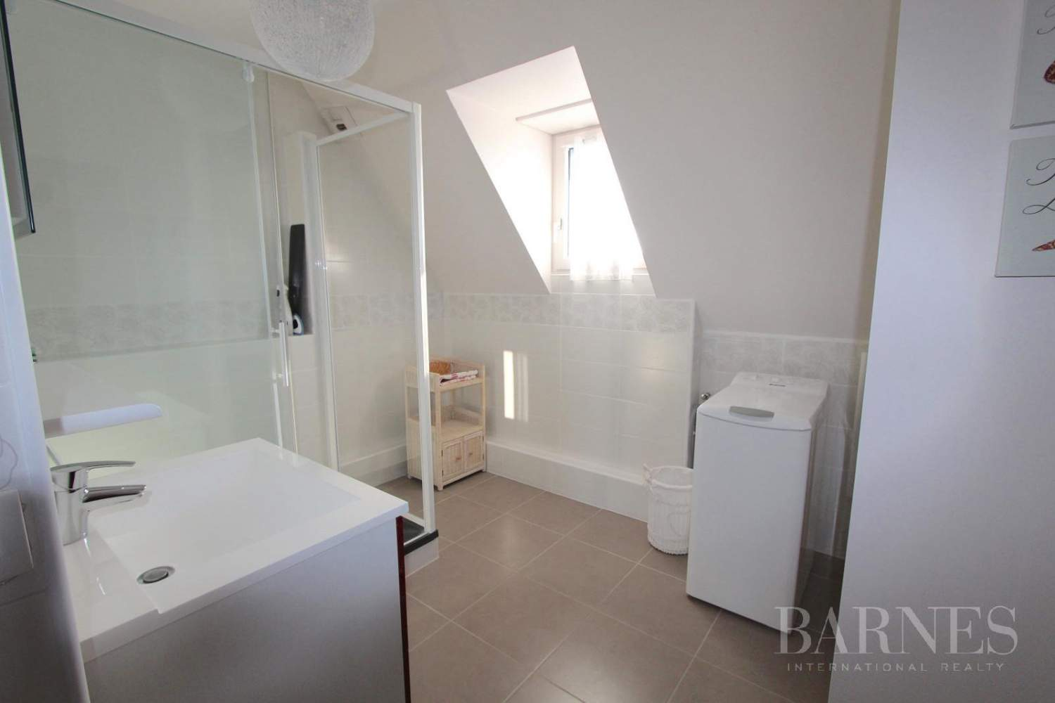 Benerville-sur-Mer  - Apartment 2 Bedrooms - picture 6