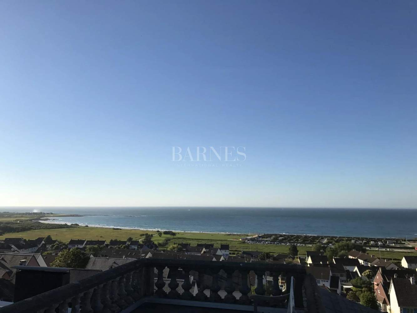 Cherbourg-Octeville  - House 9 Bedrooms - picture 18