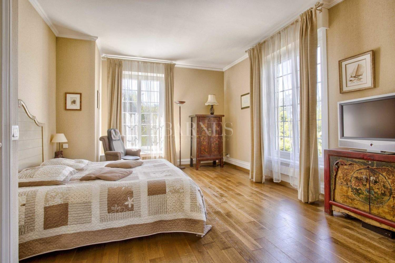 Deauville  - Casa 10 Cuartos 7 Habitaciones - picture 9