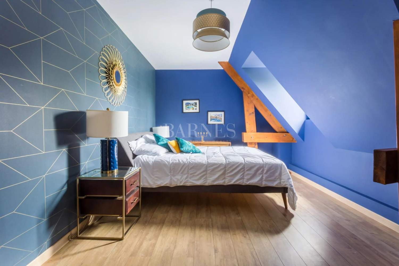 Deauville  - Villa 5 Bedrooms - picture 12