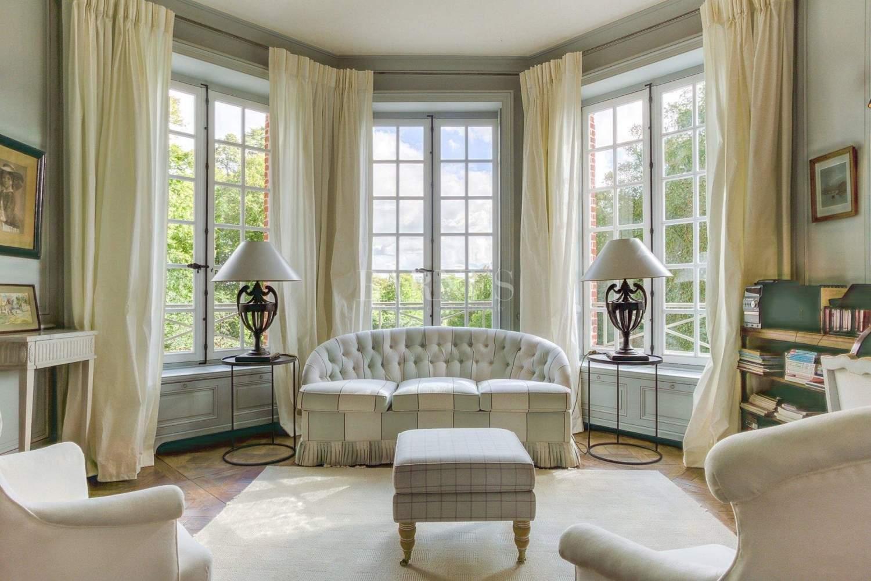 Deauville  - Finca  8 Habitaciones - picture 9
